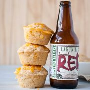 beer-bread-muffins