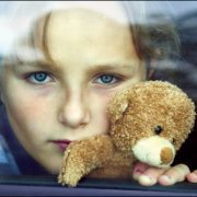 child-bear-p8