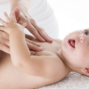 infant_massage