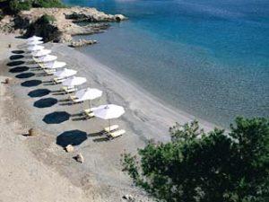 athens-beach-grand-beach-lagonissi