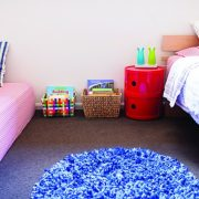 how-we-montessori-boys-bedroom