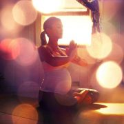 yoga-during-pregnancy-1