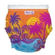 Libero - SwimPants Pack_Medium
