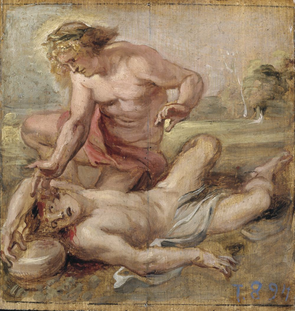 Peter_Paul_Rubens_-_The_Death_of_Hyacinth_1636