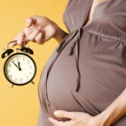Pregnancy-Tips-Week-40-1