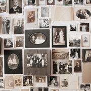 family-photos-old