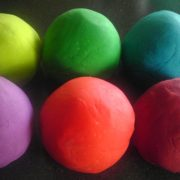 homemadeplaydough-1024x576