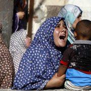 i.1.s-gaza-beach-attack-kids
