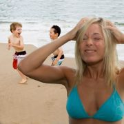 kids_interrupting_beach_time_pn-thumb-270x270
