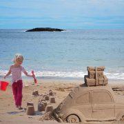 sand car_4b8c588420587_hires