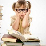 Bookgirl476x290