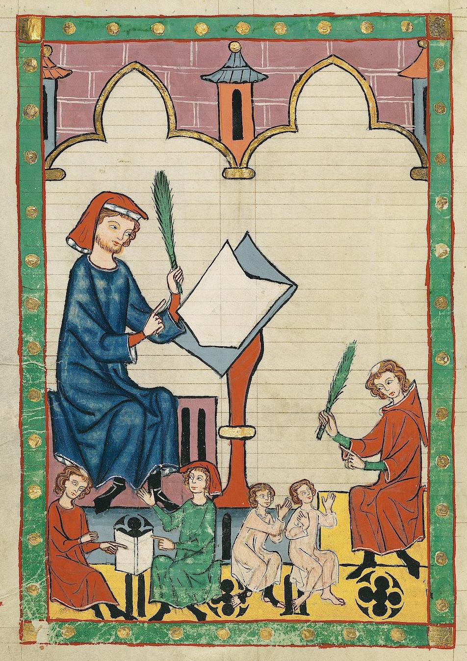 Codex_Manesse_Schulmeister_von_Esslingen