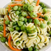 Dustins-Favorite-Pasta-Salad-003