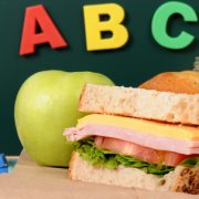 Nutritious-School-Food-Standards-image