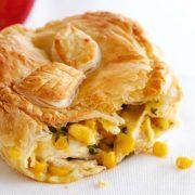 Quick-chicken-corn-pies-540