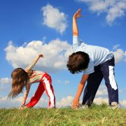 Twenty-Minutes-of-Exercise-Cuts-Kids-Diabetes-Risk