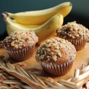 best-banana-muffin-square-500x499