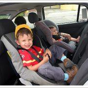 car-safety-for-kids
