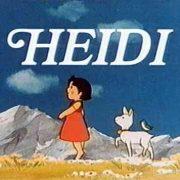 heidi3