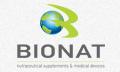 pelatis-bionat
