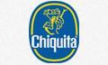 pelatis-chiquita