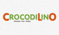 pelatis-crocodilino