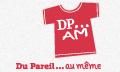 pelatis-dpam