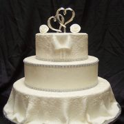 wedding-cake-01lg