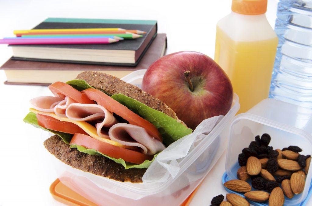 healthy-back-to-school-snacks