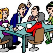 meeting-clipart-2031297947271120121740_clip-art-meeting-643651