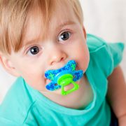 pacifiers 1