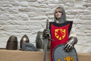 SA_SM_Edinburgh-Castle-Tour-and-Workshop-Education