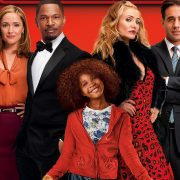 annie_movie_2014-1920x1080