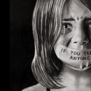 child_abuse_by_kyllerkyle-d5sp82a-600x432