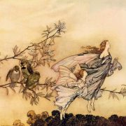 fairy-tiffs-arthur-rackham
