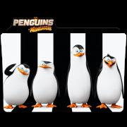 penguins_of_madagascar_movie_folder_icon_by_sharatj-d7u13g4