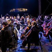 Συμφωνική Ορχήστρα_s