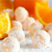 12_CAROT_ORANGE_TRUFFLES