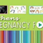 Athens pregnancy forward