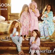 HmeraPaidiou_MonsoonChildren&AccessorizeAngels4