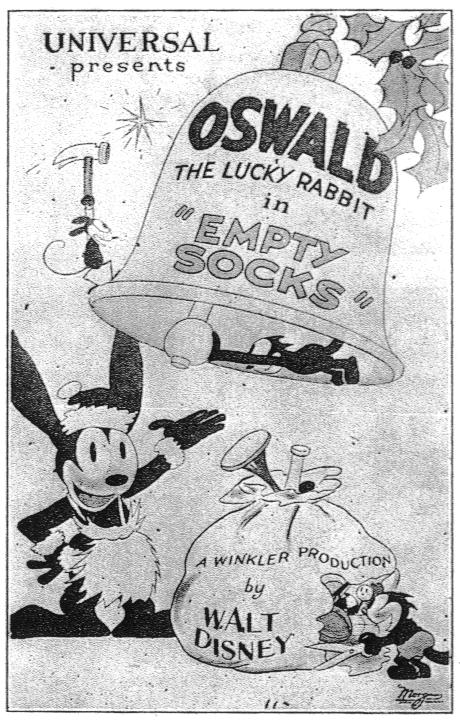 Oswald_the_Lucky_Rabbit_Empty_Socks_poster