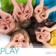 nlplay-invite-dt