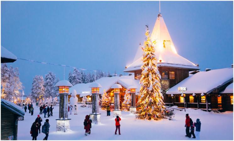 santa-claus-village-main_resize_md