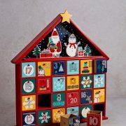 wooden-novelty-christmas-advent-calendar-38cm-x-35cm-x-5cm-
