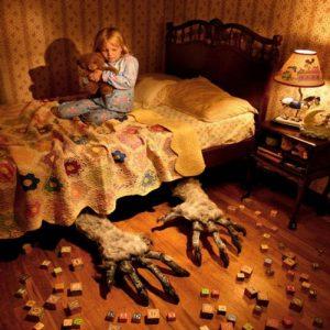 139434,xcitefun-child-fear-1