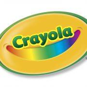 CrayolaTM
