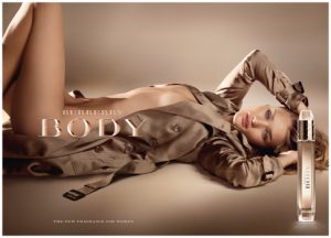 burberry_body