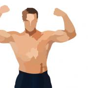 pic-muscular-man-hi