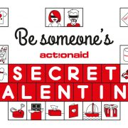 ActionAid_Secret_Valentine