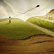 book-child-dreams-fantasy-imagination-favim-com-123786